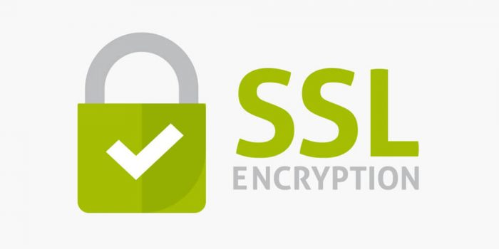 The Importance of an SSL certificate