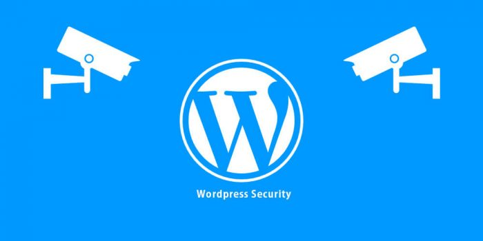 5 Ways You Can Improve Your WordPress Security