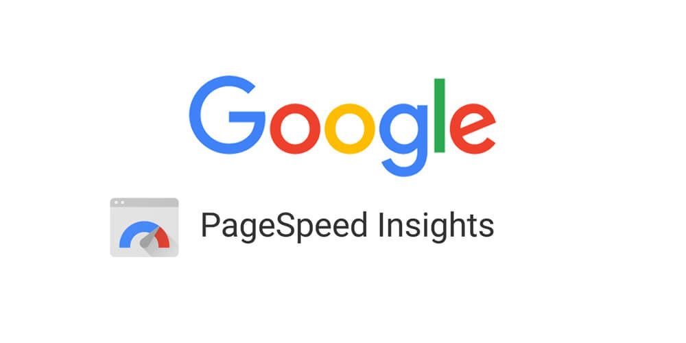 PageSpeed Insights Tests Aren't All They Seem