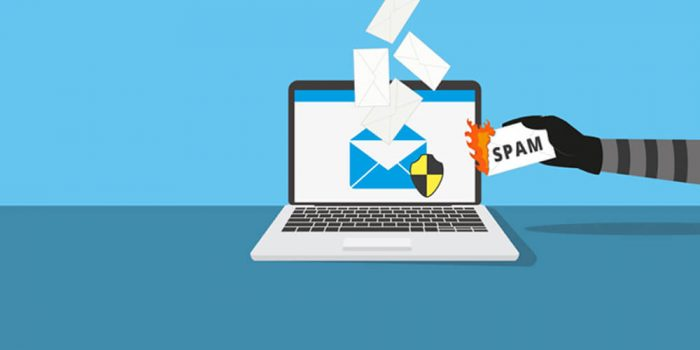 5 Simple Steps To Keep You Out Of Spam Folders