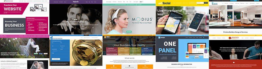 websites-ipad (1)
