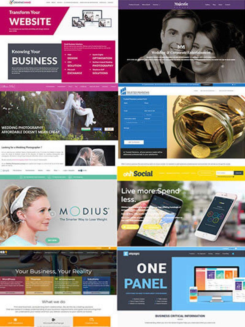 websites-mobile (1)